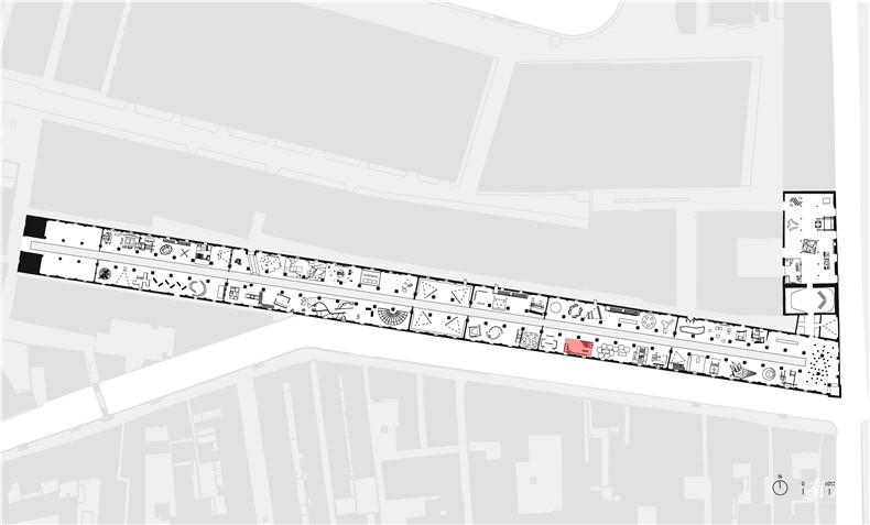 Site Location 2