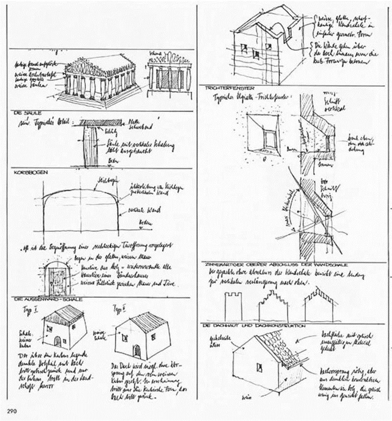 建筑师父子 17