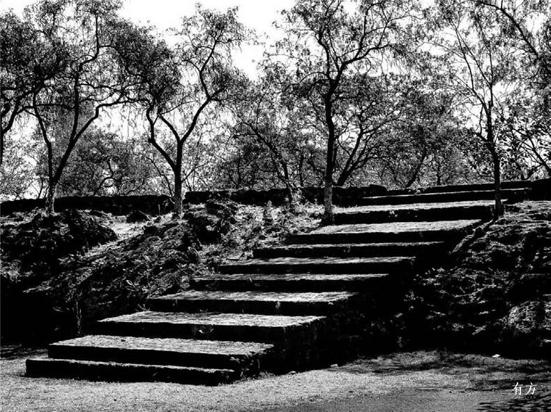30张照片读懂巴拉甘 15