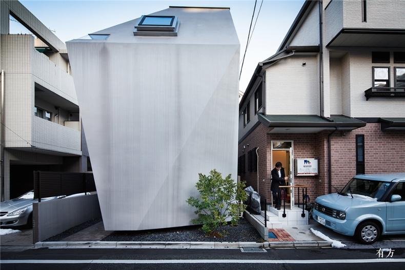 0东京的家14