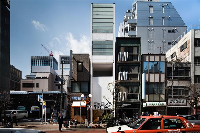 0东京的家15