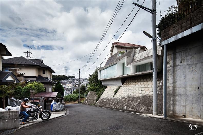 0东京的家17