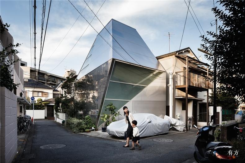 0东京的家18