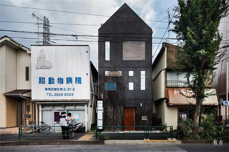 0东京的家20