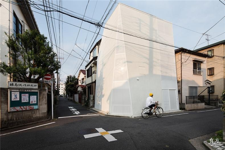 0东京的家21