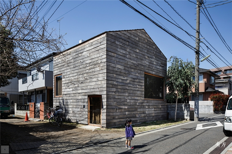 0东京的家24