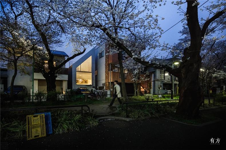 0东京的家25
