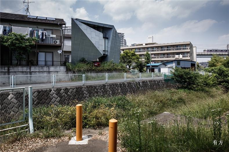 0东京的家27