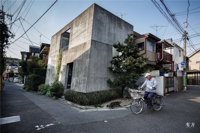 0东京的家28
