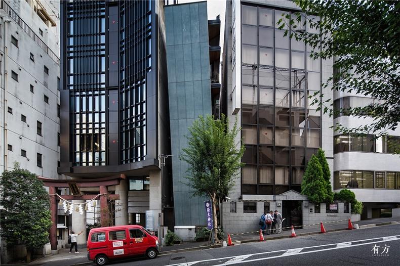 0东京的家29