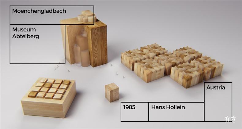 1985 汉斯霍莱因