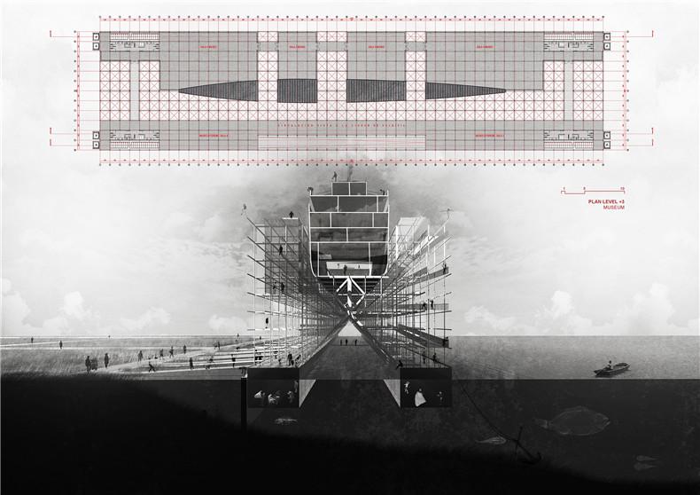 Archiprix 建筑毕业设计 07