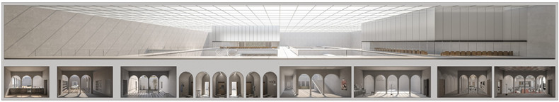 Archiprix 建筑毕业设计 34-1