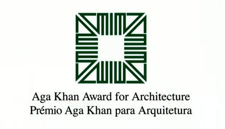0建筑奖项 16