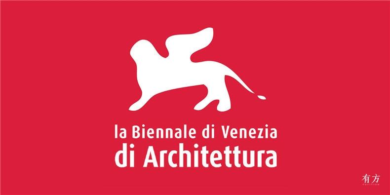 0建筑奖项 25