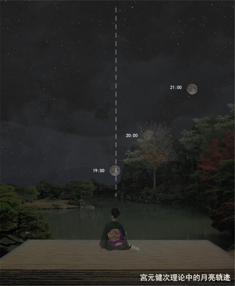 00月与桂离宫15