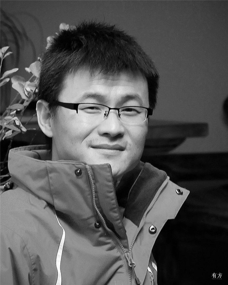 00 中国建筑摄影师章勇01