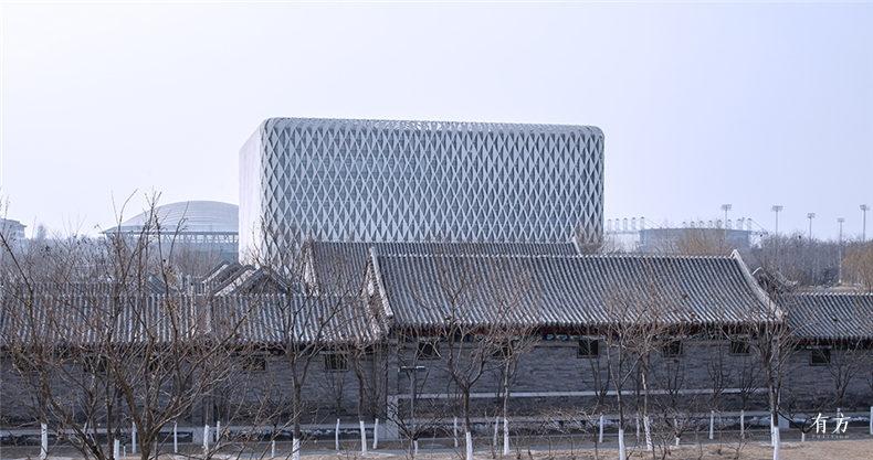 00-中国建筑摄影师章勇19