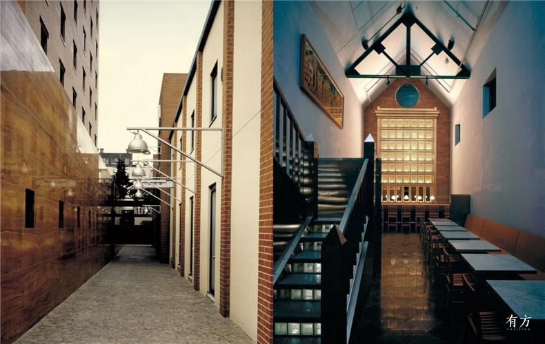 00-建筑地图日本旅馆15