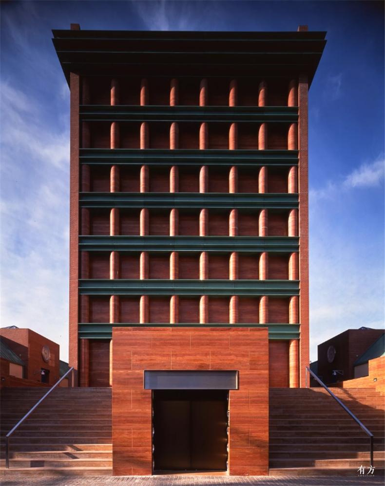 00-建筑地图日本旅馆16