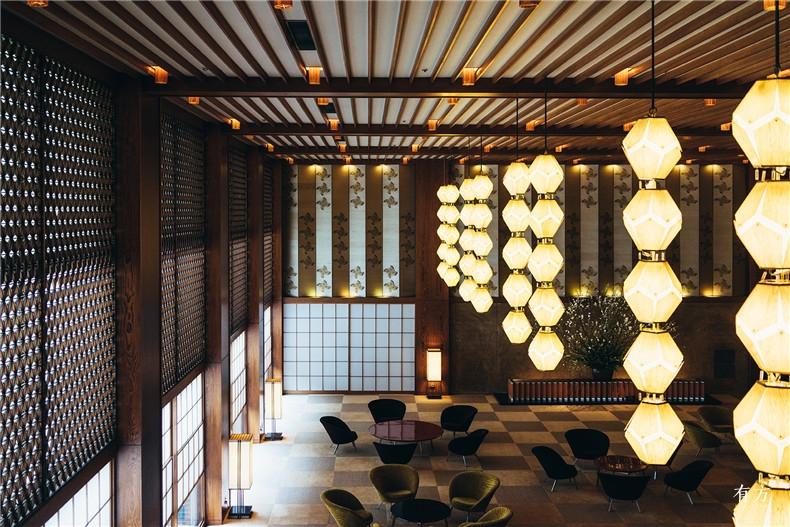 00-建筑地图日本旅馆22