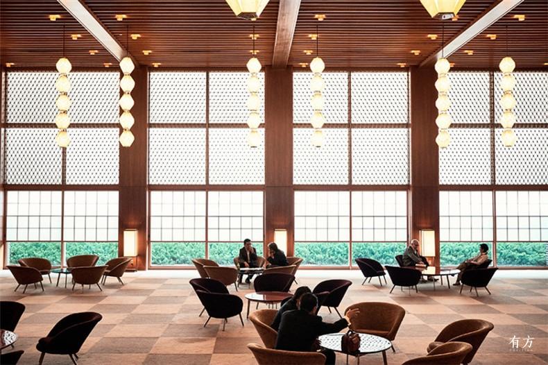00-建筑地图日本旅馆23