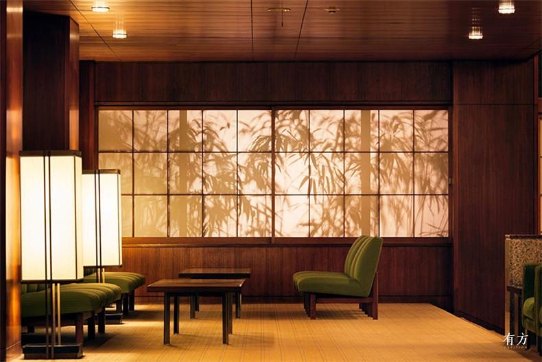 00-建筑地图日本旅馆24