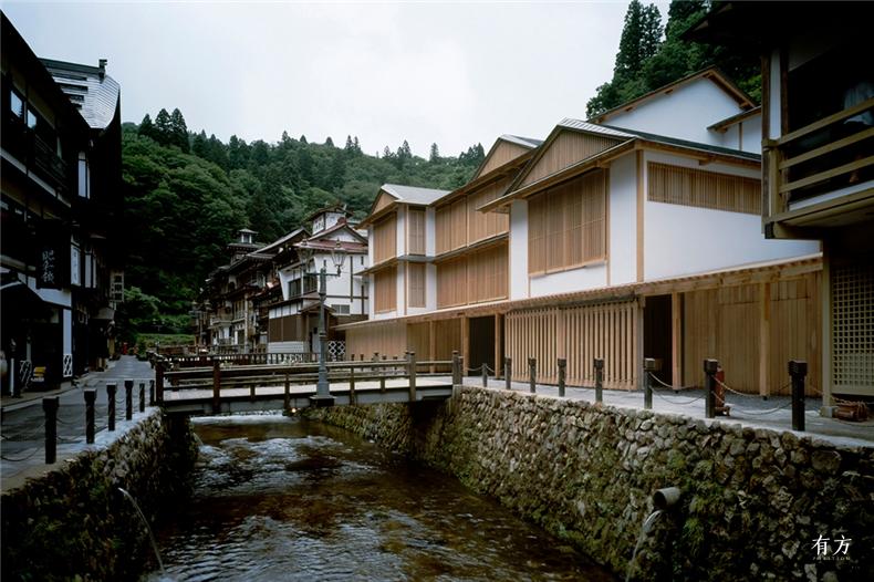 00-建筑地图日本旅馆31