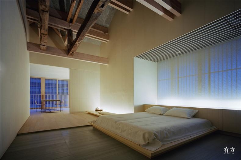 00-建筑地图日本旅馆33