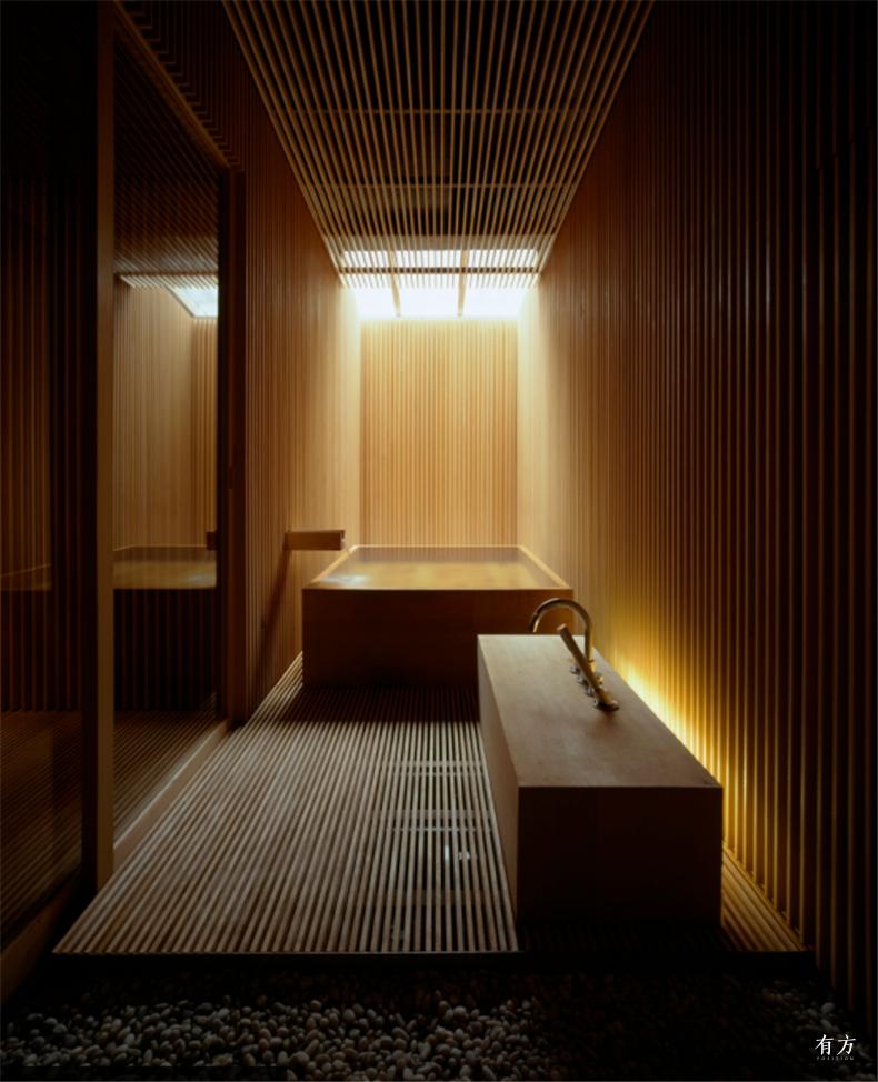 00-建筑地图日本旅馆34