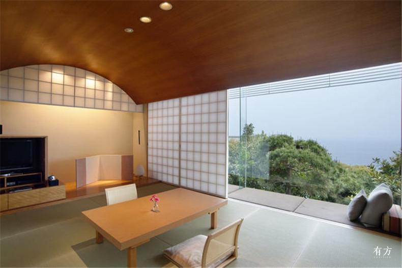 00-建筑地图日本旅馆37
