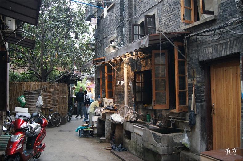 1上海建筑地图04
