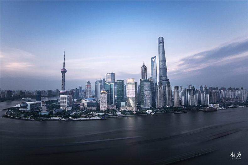 1上海建筑地图10