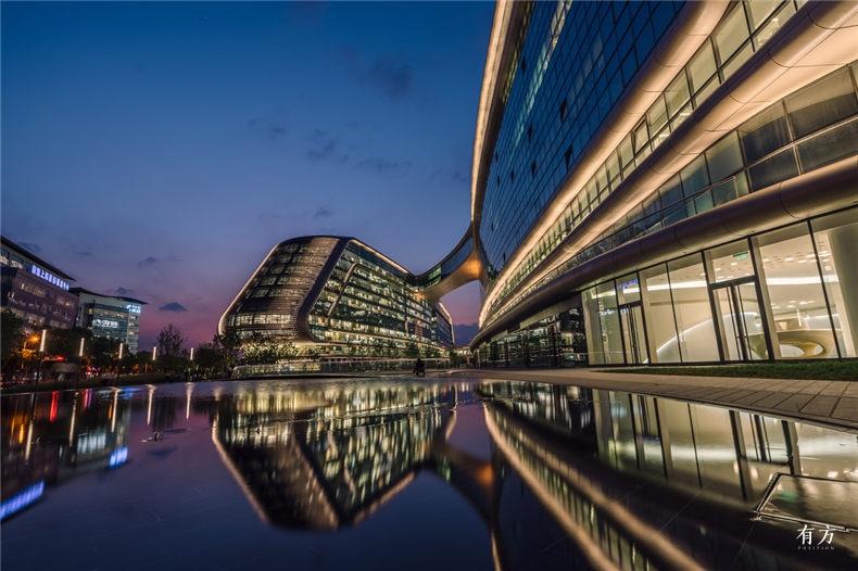 1上海建筑地图15