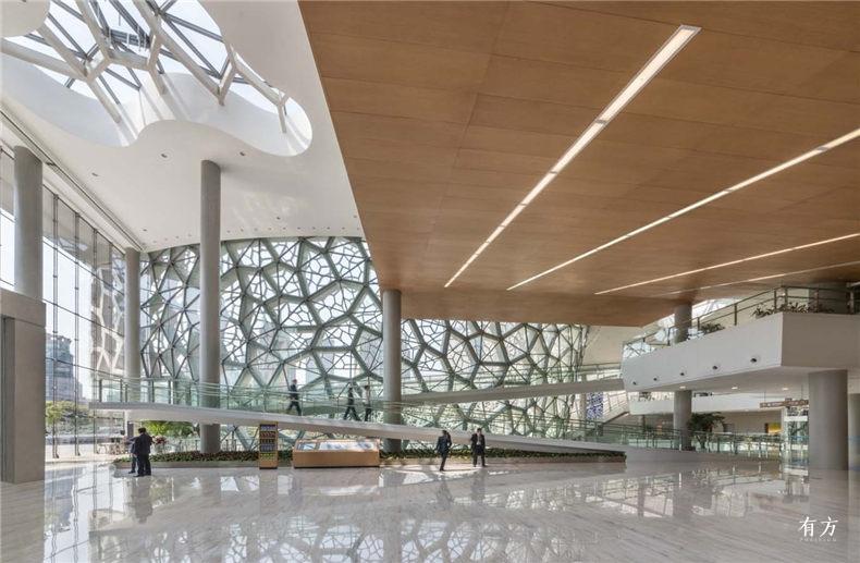 1上海建筑地图17