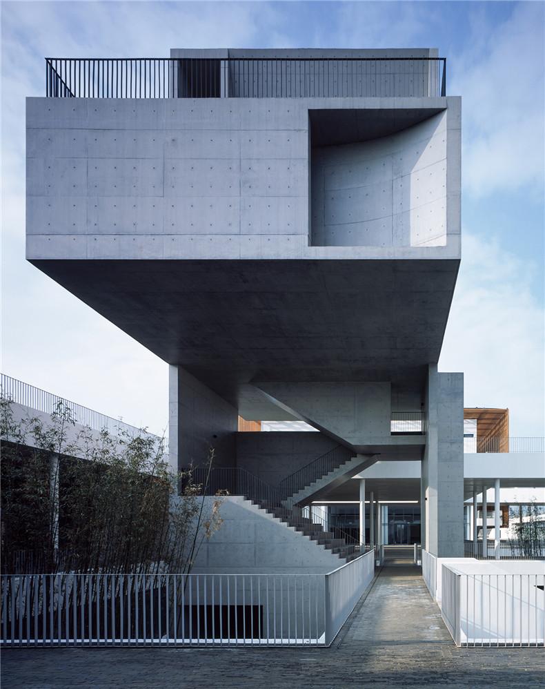 2016 museum 10