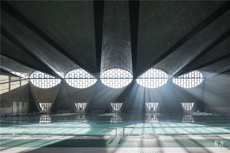02017全球最佳建筑摄影01