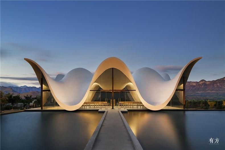 02017全球最佳建筑摄影02