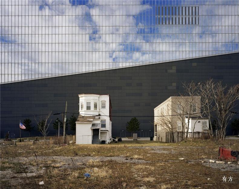 02017全球最佳建筑摄影04