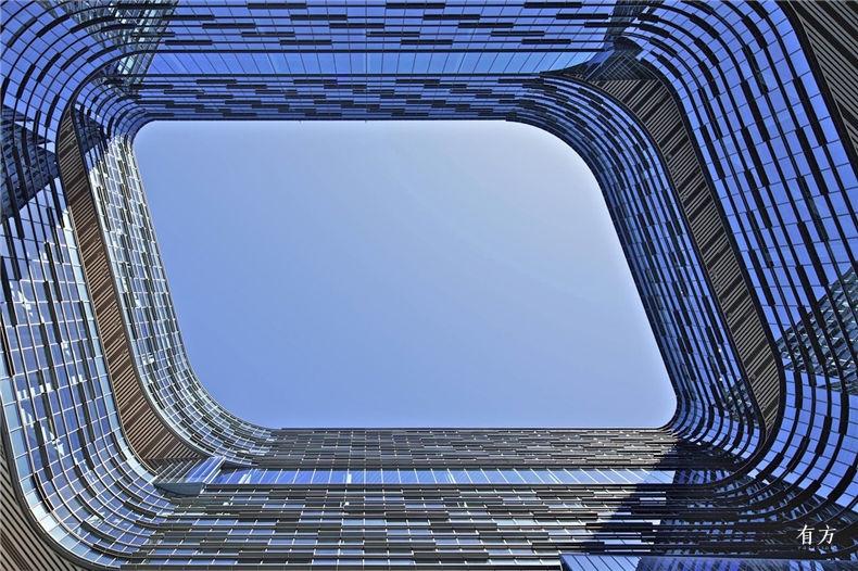 02017全球最佳建筑摄影06