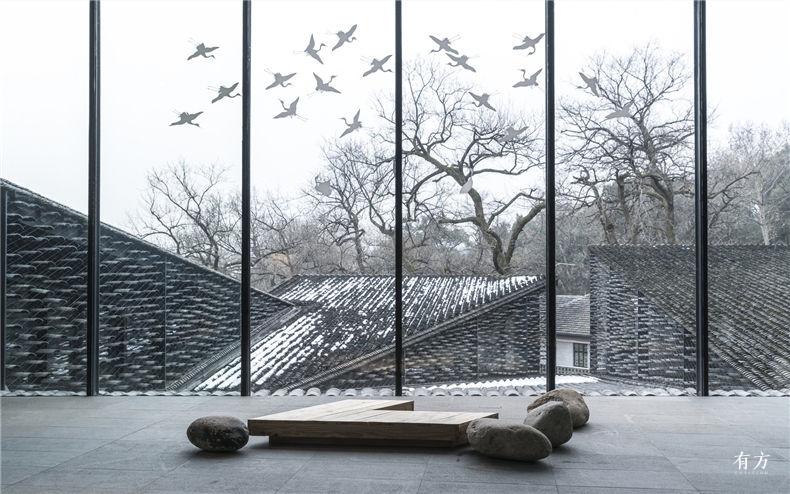 02017全球最佳建筑摄影13