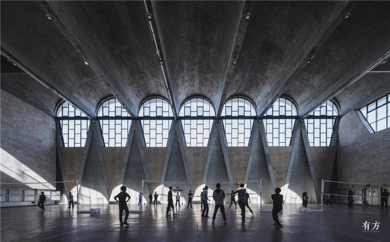 02017全球最佳建筑摄影16