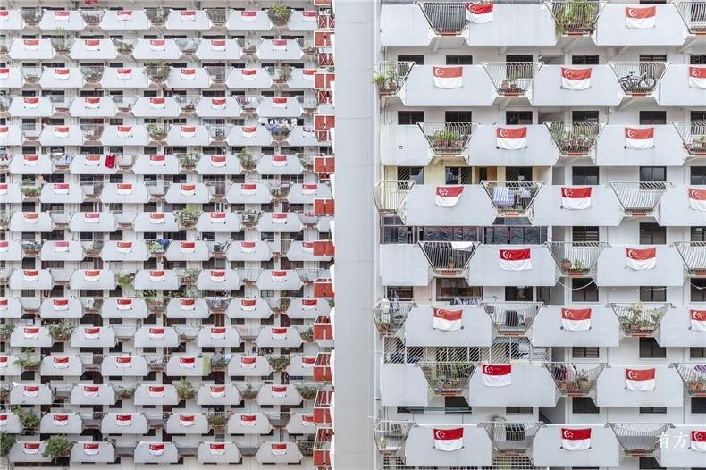 02017全球最佳建筑摄影17