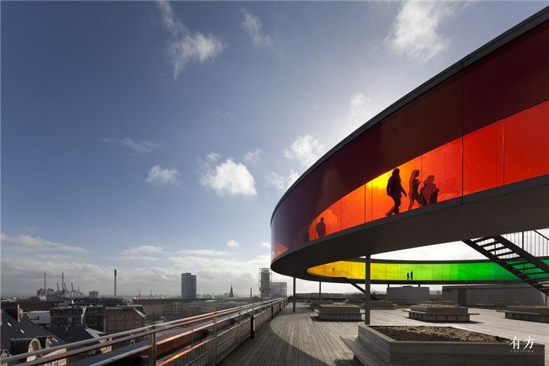 02017全球最佳建筑摄影19