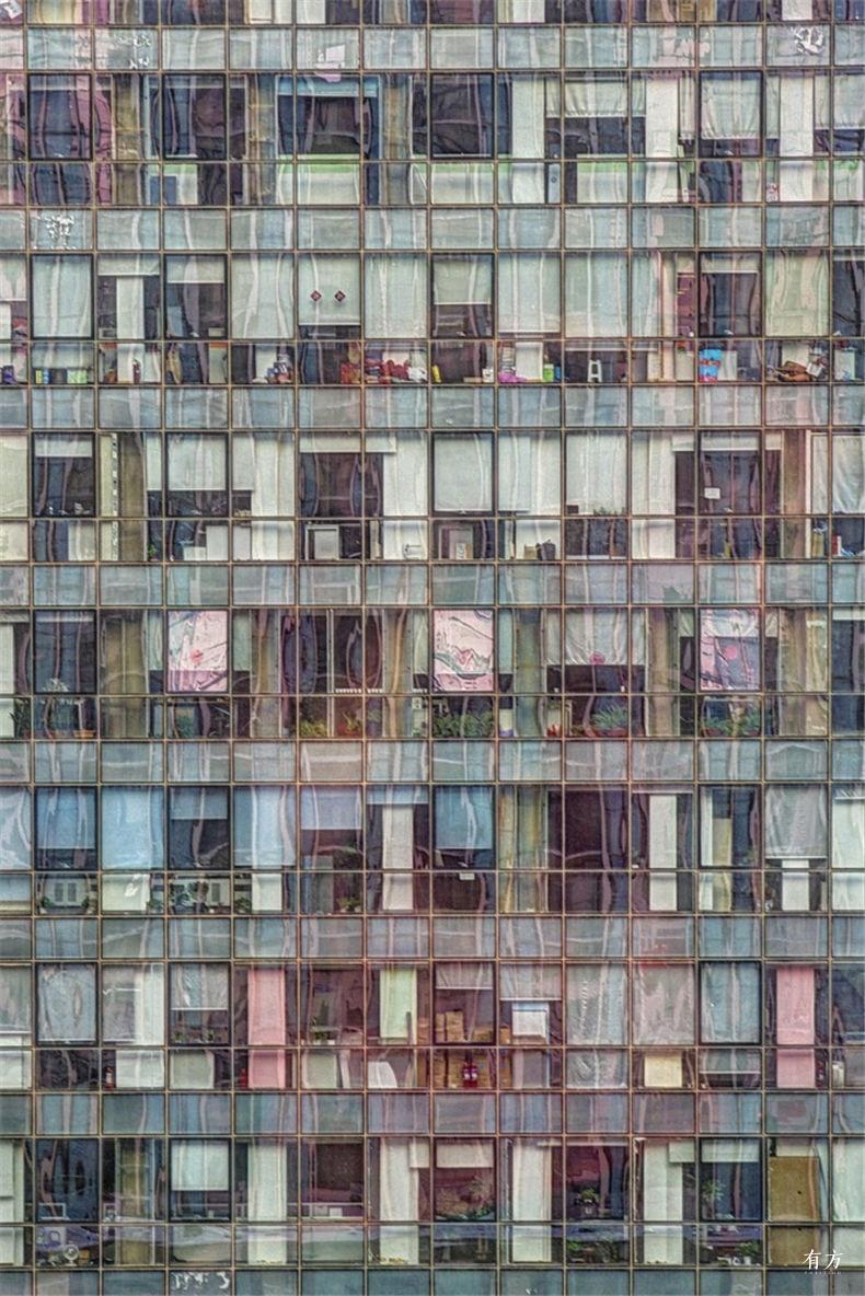 02017全球最佳建筑摄影20