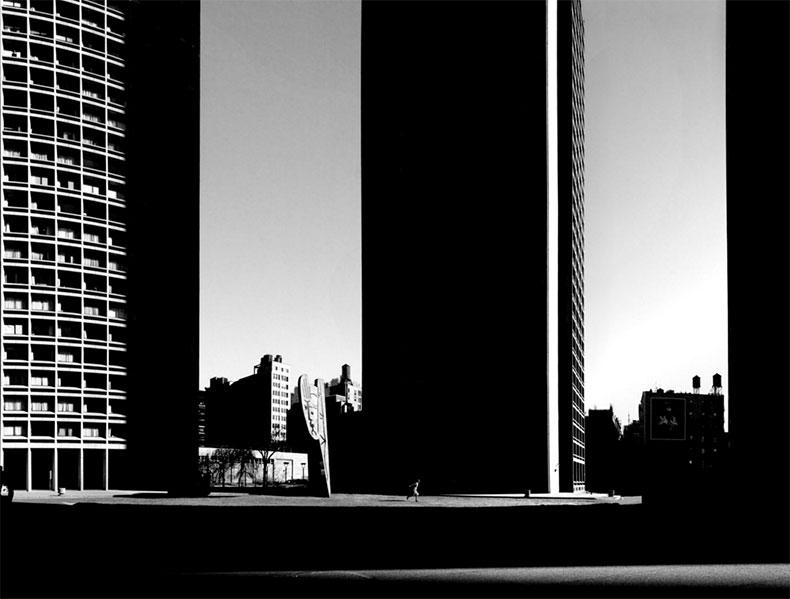 美国性短片_让黑白建筑摄影出彩的五种方法 – 有方