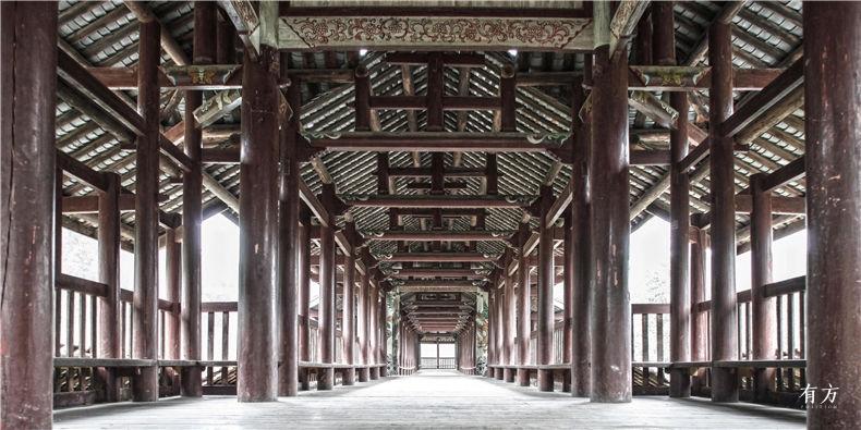 0中国建筑摄影师陈小铁10