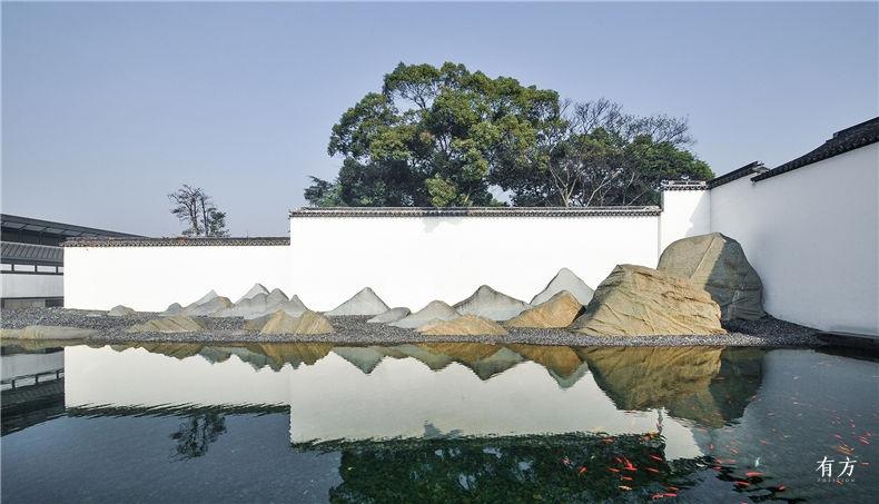 0中国建筑摄影师陈小铁17