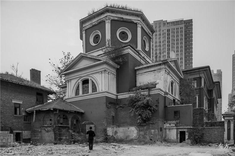 0中国建筑摄影师陈小铁21