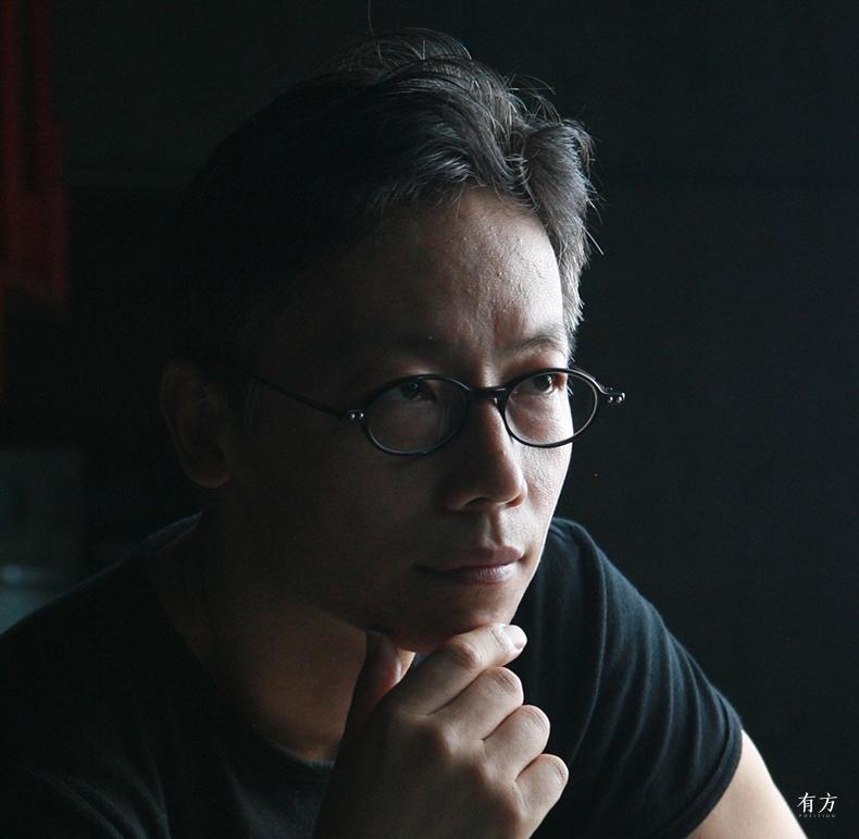 魏春雨2009-2